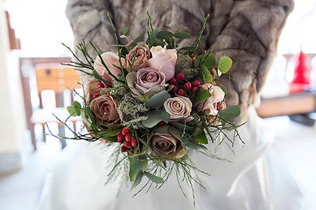 christmas-wedding-flowers-italy