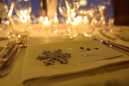christmas-wedding-italy