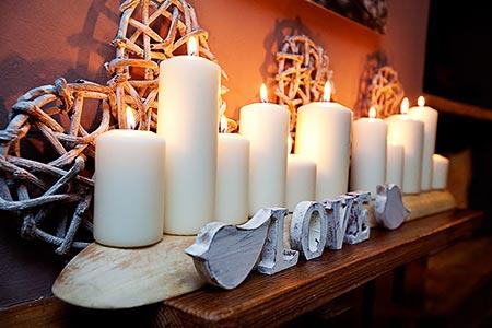 christmas-weddings-italy