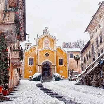 christmas-winter-wedding-italy