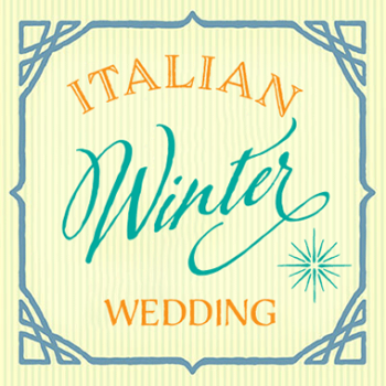italian-winter-wedding-logo