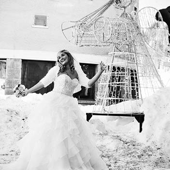 snow-wedding-in-Sestriere