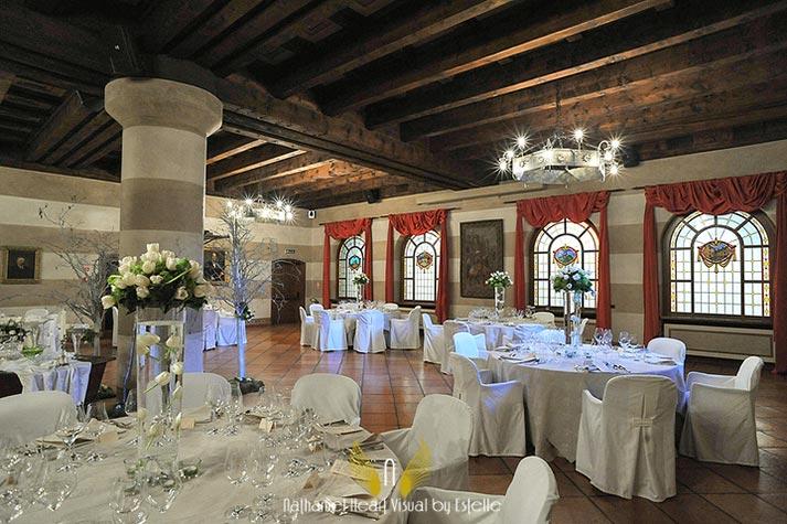winter-wedding-in-Courmayeur-Aosta-valley