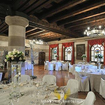 winter-wedding-in-Courmayeur