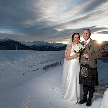 winter-wedding-in-Sestriere-italy