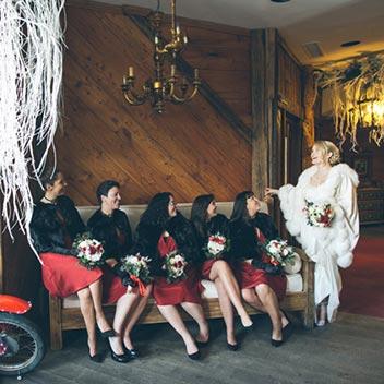 winter-wedding-in-Sestriere