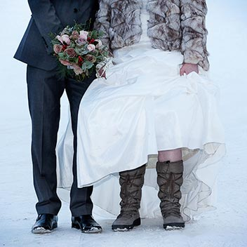 winter-wedding-sauze--d-oulx