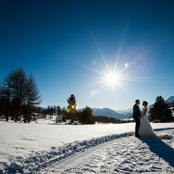 winter-wedding-Sestriere
