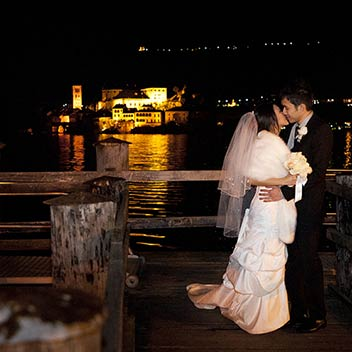 winter-wedding-lake-orta-italy