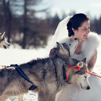 winter-wedding-olimpic-valley