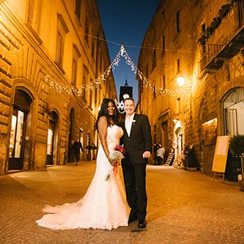 winter-wedding-orvieto-umbria