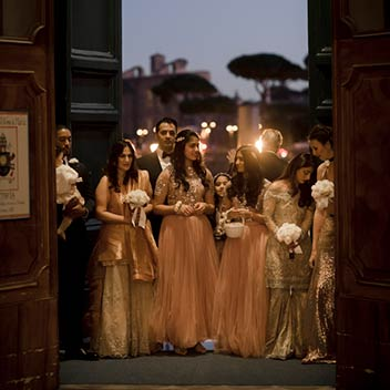 winter_wedding_rome